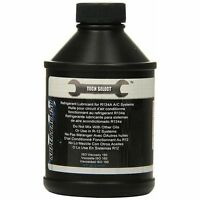 Four Seasons Refrigerant Oil 59003