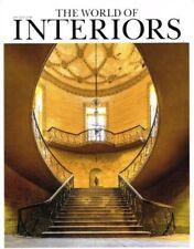 May World of Interiors Architecture, Art & Design Magazines