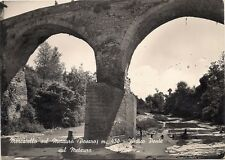 P1790  Pesaro  MERCATELLO sul METAURO    Antico Ponte