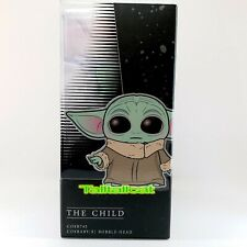 Hot Toys STAR WARS COSB743 The Child Cosbaby [ In Stock ]