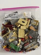 Lego Overwatch Dorado Showdown (75972) 100% complete no manual or box