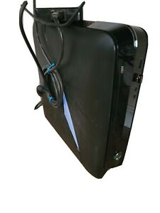 Alienware X51 (1TB, 3.2GHz, 8GB) PC Desktop