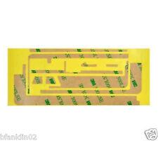 iPad 2 Touch screen Digitizer Adhesive Strip Tape Sticker