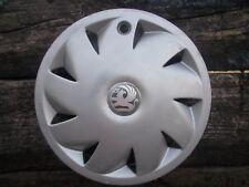 "vauxhall cavalier  astra 14"" wheel trim #35"