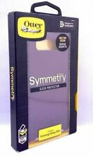 OtterBox SYMMETRY SERIES Case for Galaxy S10+ - Retail Packaging - TONIC VIOLET