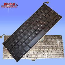 """Apple MacBook Air 13 """" A1237 A1304 USA American Tastiera"""
