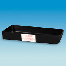 NDS LEISURE BATTERY BOX TRAY , CAMPER, MOTOR HOME, CARAVAN, BOAT