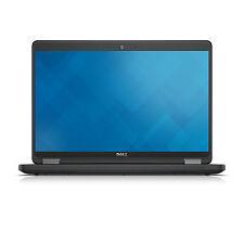 Windows 8 PC Laptops & Netbooks