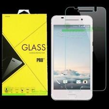 Premium Tempered Glass LCD Screen Protector Film Guard for OPPO R7s R7 SF