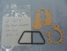 NOS Kawasaki Top End Gasket 1981-1983 KZ1100 16-6357