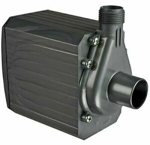 Supreme Aqua-Mag Magnetic Drive Water Pump Aqua-Ma