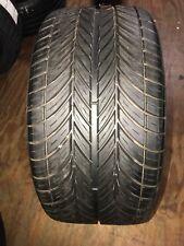 1 - Brand new 275/30/19 Michelin Pilot XGT Z4 Tire 2753019