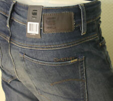 G-Star Damen-Jeans im Jeggings -/Stretch-Stil Hosengröße W29