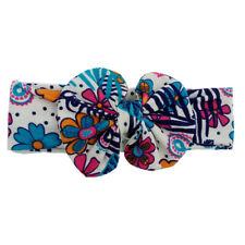 Accessori per fascia per capelli per neonati