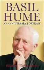Very Good, Basil Hume: Ten Years On, , Book