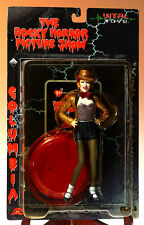 Rocky Horror Picture Show Columbia Cult Action Figurine Vital Toys