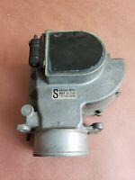 90-93 Mazda Miata OEM NA6 AFM Air Flow Meter Sensor Intake MX5 B6S7-13-210A