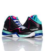 Reebok Men's Pumpspective Omni V53990 Basketball / Athletic / Casual Sneakers