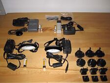 TSCM Lot Adzen IRN-30 and IRB-10c and IRN-20 Infrared Wireless Transmitters