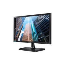 Samsung S22E200B Widescreen LCD Monitor LS22E20KBS/EN