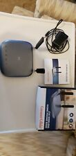 Zte Wireless Home Phone Base - Consumer Cellular - Ccwf723El