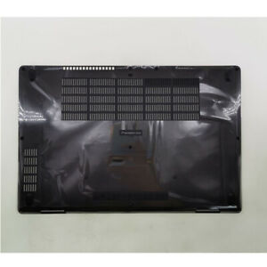 For Dell Precision 3530 M3530 Laptop Bottom Base Case Cover Assembly 0J1TXX