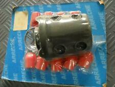 Airbox Racing Kartbox 28-45mm