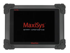Sealey ms908 maxisys - multi-manufacturer Herramienta de diagnóstico