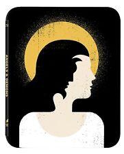 Angeli e Demoni ( Steelbook - Metal box ) (Blu Ray) Tom Hanks