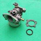 Carburetor for Briggs & Stratton 799871 Replaces # 790845 Carburetor