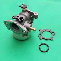"Carburetor For Toro 6.5 6.75 7.0 7.25 HP Recycle Mower 190cc Briggs Stratton 22"""