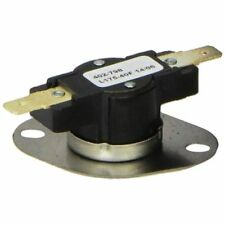 Suburban MFG 231630 RV Part Component Furnace Limit Switch for SF-20/SF-25/SF-30