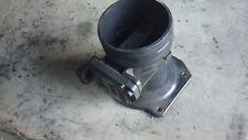 Luftmassenmesser, Hitachi, VW verschiedene Modelle, Teile Nummer  058 133 471