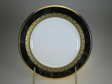 Noritake Opelence Bread & Butter Plate NEW WITH TAG Bone China Japan