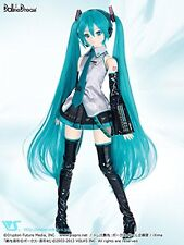 SALE VOLKS Dollfie Dream DD Hatsune Miku Doll Figure Last Stock