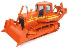 "Conrad 2808.02 Liebherr PR754 Dozer w/Ripper ""COLAS"" 1:50 NEW AND RARE"