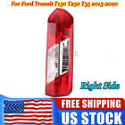 Right Tail Light Rear Lamp Brake For Ford Transit T150 T250 T35 2015-2019 2020