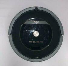 iRobot Roomba 880 Robot Vacuum - 1053