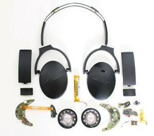 Bose QC35 QuietComfort35 1 Replacement Board/Hinge/Battery/Hanger/Port/PCB Parts