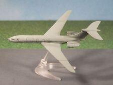 CORGI Vickers VC-10 C.1K~RAF Refueller~CS90476