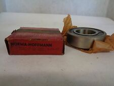 NEW NORMA-HOFFMANN  7040P-TF BALL BEARING
