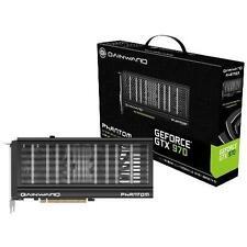 Gainward NVIDIA GeForce GTX 970 Grafik- & Videokarten