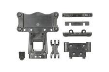 Tamiya TRF201 J Parts - Rear Suspension Mount TAM51412