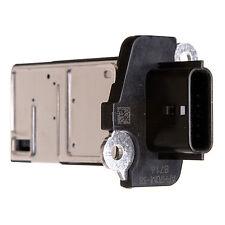 OEM Mass Air Flow Meter MAF Sensor Nissan Infiniti 22680-7S000 22680-7S00A