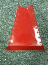 early Piper TriPacer Bottom Cowl Plate P/N 13656-00