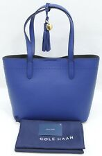 Cole Haan Women's Payson Small Tote in Limoges Leather - BRAND NEW - Free Ship