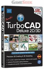Business-to-Consumer DVD Computer Software