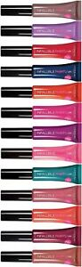 L'Oréal Paris Infallible PAINTS/LIPS Matte, CHOOSE YOUR COLOR