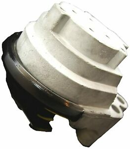 DEA Products DEA A5342 Front Right Engine Mount