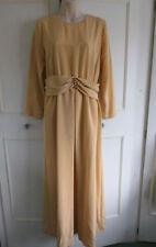 Vestiti vintage da donna anni 1970